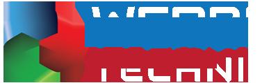 Scheibentönung / Scheibenfolien - Werbetechnik Folien